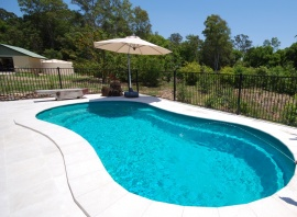thumb text-center-indulgence-swimming-pools