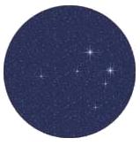 colour-royal_blue_0