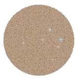 colour-sandstone_shimmer_0