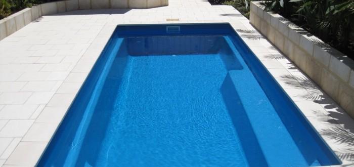 Billabong Pools Bundaberg